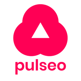 logo-Pulseo-2019