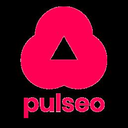 logo-Pulseo-2019