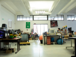 makeo fablab sud ouest