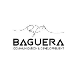 Baguera agence communication