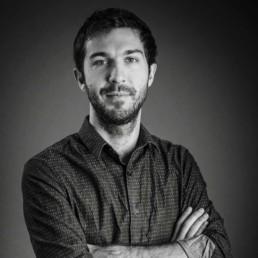 Bastien-Gandouet-entrepreneur