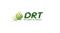 DRT-dax