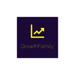 GrowthFamily