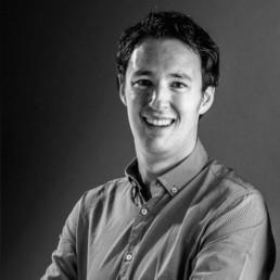 Guillaume-Quaetaers-entrepreneur