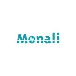Monali-startup-landes