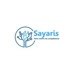 Sayaris startup dax