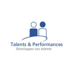 Talents-et-performances