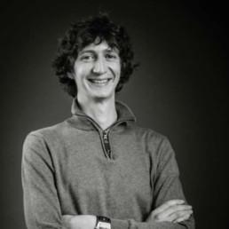 Thibault-Bonnefoy-entrepreneur