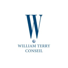 William-Terry-Conseil