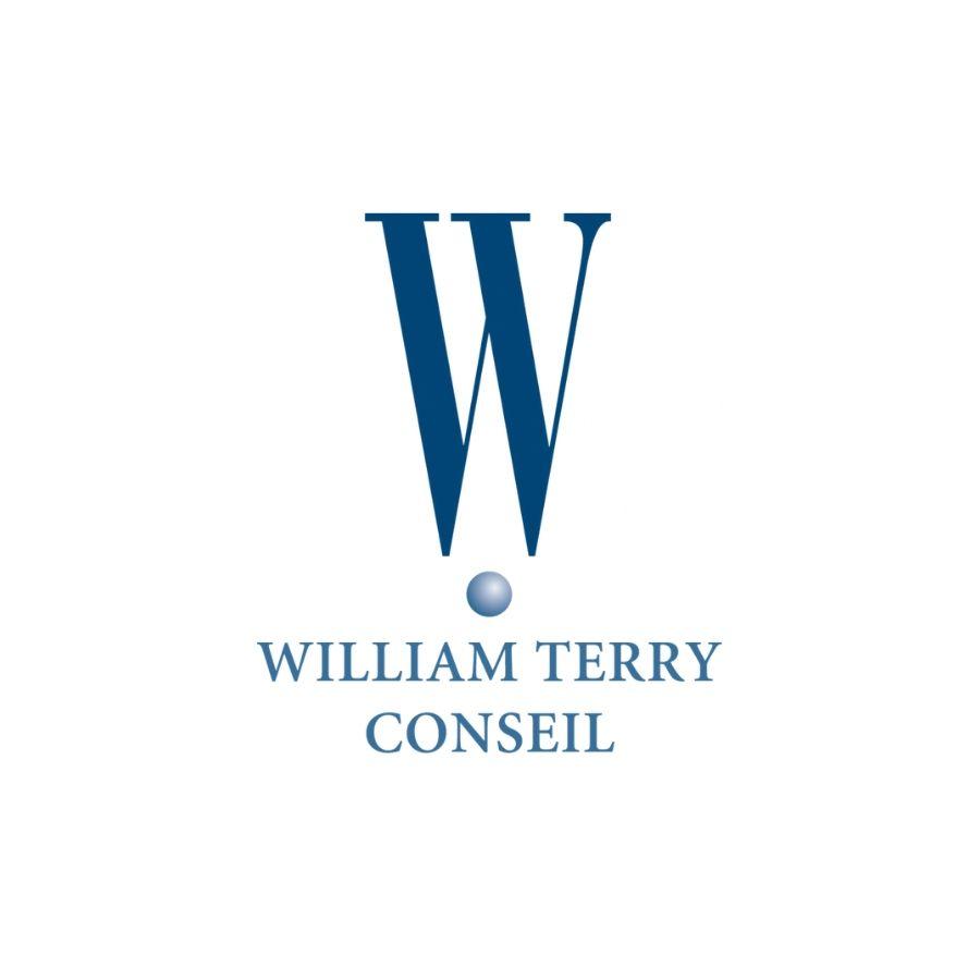 William-Terry-Conseil