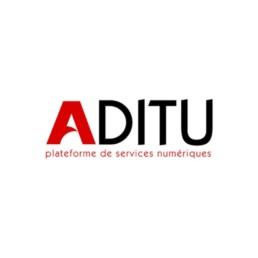 aditu services numeriques dax
