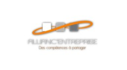 allianc-entreprise