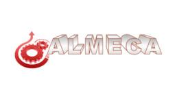 almeca-entreprise-dax