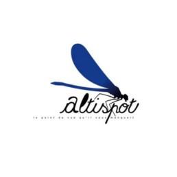 altispot-dax