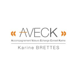 aveck accompagnement dax