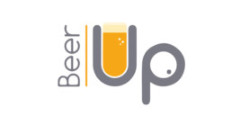 Beer-up-start-up-dax