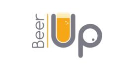 Beer-up-start-up-dax