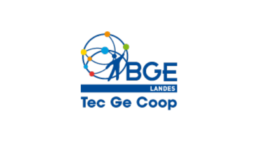 bge-landes-tec-ge-coop