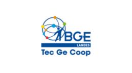 bge-landes-tec-ge-coop