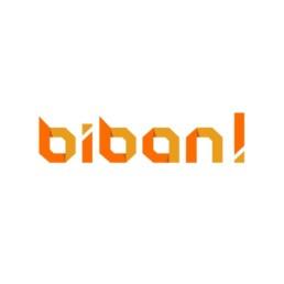 biban-media