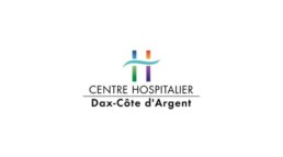 centre hospitalier dax-cote dargent