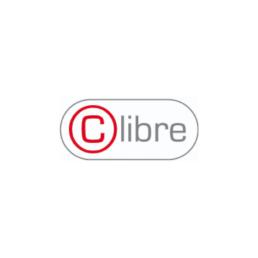 clibre-startup-dax