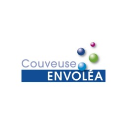 envolea couveuse entreprise dax