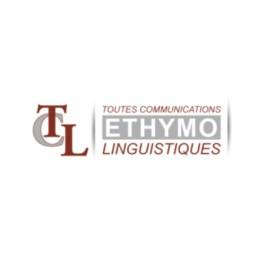ethymo-TCL-dax