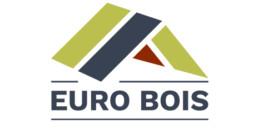 eurobois-dax