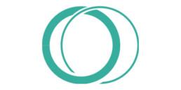 Irisiome-startup-dax