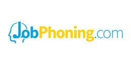 jobphoning-pulseo-dax