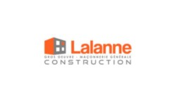 lalanne construction