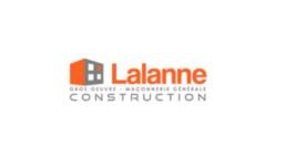 lalanne construction