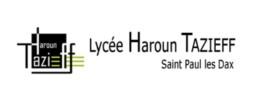 lycee-haroun-tazieff