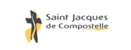 lycee-st-jacques-de-compostelle