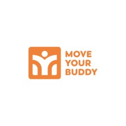 move-your-buddy-start-up