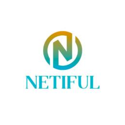 netiful-logo