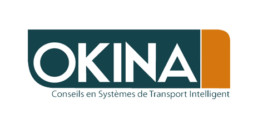 Okina-transport-intelligent-landes