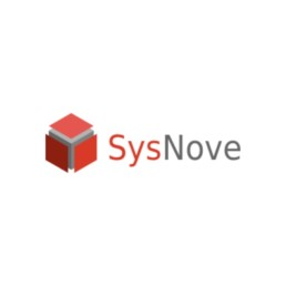 sysnove-cloud-computing-landes