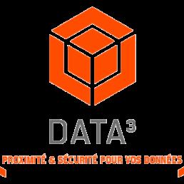 data3 pulseo dax