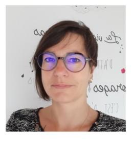 Sandrine-Taris-Lalanne-coach-professionnel-dax
