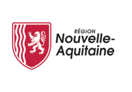 ecosysteme innovant aquitaine