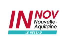 innovez en nouvelle aquitaine
