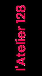 Atelier-128-pulseo