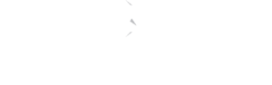 grand-dax-managers-logo-blanc