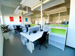espace-coworking-dax
