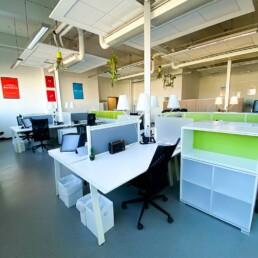 coworking-dax-gare