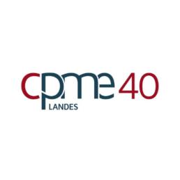 CPME Landes
