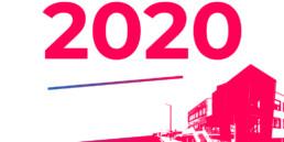 2020-pulseo