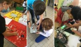 ateliers littlebits dax